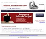 Informix DBA Consultants
